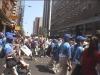 parade18