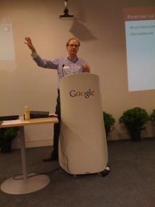 andrew-google-lbs-08