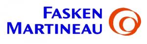 fasken-logo