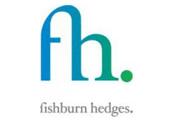 fishburn_hedges
