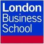 London Business School Senior Executive Program @ London Business School | London | United Kingdom
