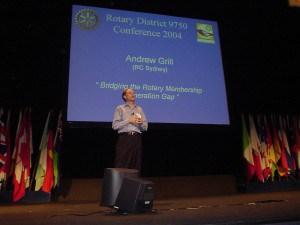 rotary-2004