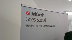 unicredit-social-day-2012