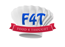 food4thought-logo
