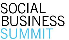 sbs2013-logo