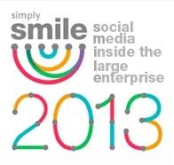 smile-2013