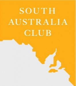 south-australia-club-logo