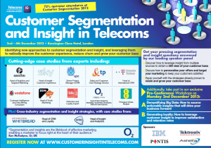 customer-segementation-brochure