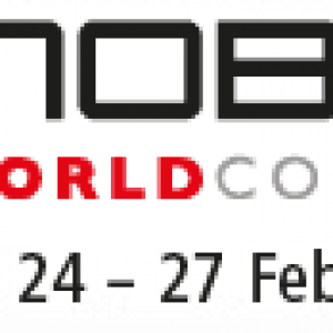 mPowered Industries @ Mobile World Congress @ Montjuïc, Hall M5 | Barcelona | Catalonia | Spain