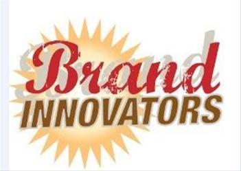 Brand Innovators @ Bloomberg HQ London | London | United Kingdom