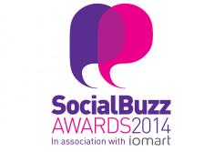 social-buzz-awards-2014