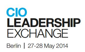 CIO-exchange-logo-2014