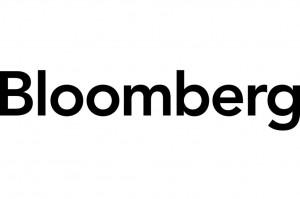 boomberg-logo