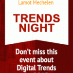 trends-night-logo
