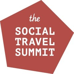 The Social Travel Summit @ East Hotel | Hamburg | Hamburg | Germany