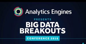 big-data-breakouts
