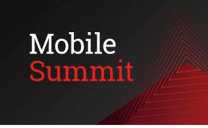 VentureBeat Mobile Summit 2016 @ Cavallo Point Lodge | Sausalito | California | United States