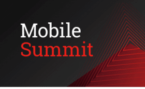 vb-mobile-summit