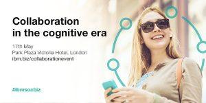 From Social Media to Social Business @ Park Plaza Victoria London   London   United Kingdom
