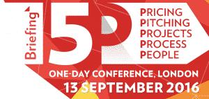 5P Conference @ The Grange Tower Bridge | London | England | United Kingdom