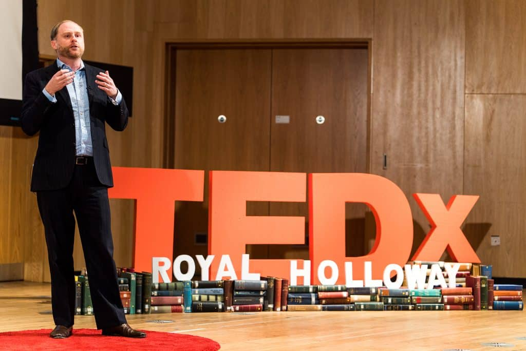 andrewgrill-tedx-royalholloway1
