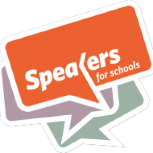 Speakers 4 Schools Ruislip High School 2017 @ Ruislip High Auditorium | Ruislip | England | United Kingdom
