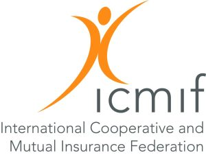 International Cooperative & Mutual Insurance Federation @ Hilton London Bankside | England | United Kingdom