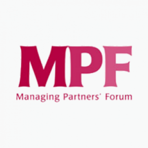 MPF Summer Summit: Diversity of Thought – embracing digital disruption and fighting groupthink @ Berwin Leighton Paisner | England | United Kingdom