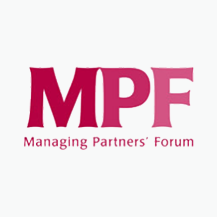 MPF Summit: Diversity of Thought @ BLP London | England | United Kingdom