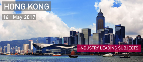 Linedata exchange 2017 @ Mandarin Oriental, Hong Kong | Hong Kong Island | Hong Kong