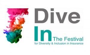Dive In Festival: Mind the Gap: Skills for 21st Century Insurance @ Aviva, St Helens | England | United Kingdom