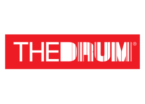 The Drum Debate roundtable event on Digital Disruption @ The Drum | England | United Kingdom
