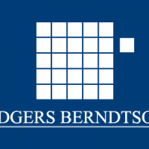 Are you AI ready? Odgers Berndtson Luncheon series @ Odgers Berndtson London | England | United Kingdom