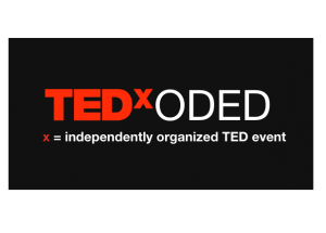 TEDxODEDSalon @ The Atrium - University of South Wales | Wales | United Kingdom
