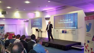 Superfast Leicestershire Digital Growth Conference @ King Power Stadium | England | United Kingdom