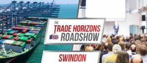 The Trade Horizons Roadshow - Swindon @ Swindon Steam Museum | England | United Kingdom