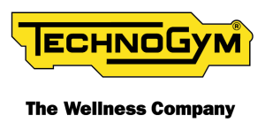 TechnoGym Digital Technology Conference 2019 @ McLaren Technology Centre | Chobham | England | United Kingdom