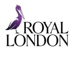 Royal London Legacy Division Conference @ Manchester