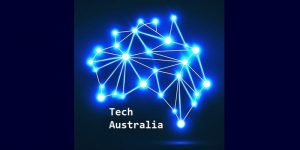 London Tech Week - Tech Australia 2019 Showcase @ Australia House | England | United Kingdom