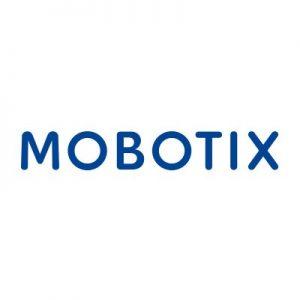 MOBOTIX Innovation Summit Europe 2019 @ Dolce Attica Riviera Hotel | Vravrona | Greece