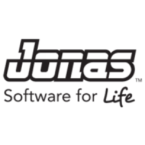 Jonas Software Manager off-site @ Warwick University