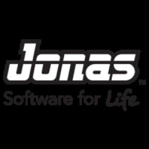 Jonas Software Manager off-site @ Warwick University