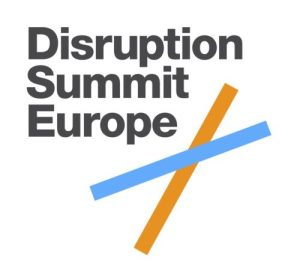 Disruption Summit 2019 : Innovate & Scale @ etc Venues 133 Houndsditch | England | United Kingdom