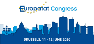 Europatat Congress – A new age for potatoes @ Brussels