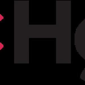 Hg Capital 2020 Growth Summit @ Online | England | United Kingdom