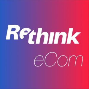 Rethink eCom Global @ Madrid