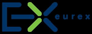 Eurex Client Webinar @ Online