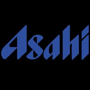 Asahi International HR team webinar @ Virtual