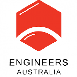 Pushing the Reset Button - Engineers Australia Webinar