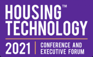 Housing Technology Conference 2021 @ Online